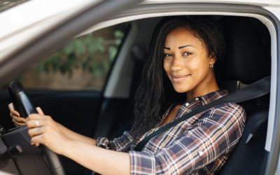 What Should You Look for in an Auto Insurance Policy?